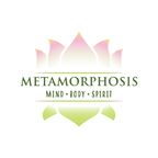 Metamorphosis: Mind Body Spirit